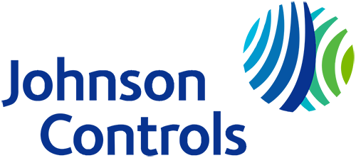 http://www.johnsoncontrols.com